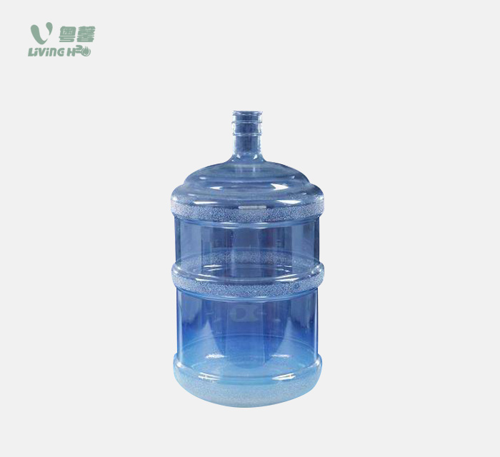 3/4/5 gallon PC water bottle (standard)